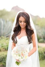 marriage bridal hairstyle best 25 bridal hairstyles down ideas on pinterest wedding hair