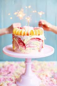 Wedding Cake Ingredients List Wedding Cake Recipe Meringue Girls New Book Everything Sweet