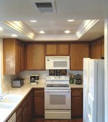 kitchen recessed lighting ideas kitchen recessed lighting bloomingcactus me
