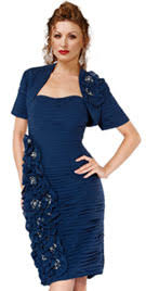 winter dresses 2012 buy winter dress and gown