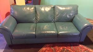 Can You Dye Leather Sofas Turquoise Leather Dye Turquoise Vinyl Color Reviews