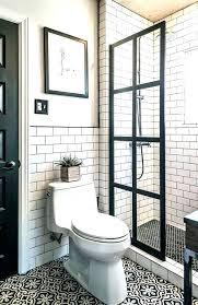 small half bathroom designs tiny bathroom designs stunning ideas small bathroom designs that