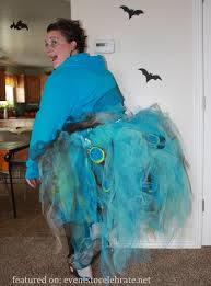 Peacock Halloween Costumes Adults Diy Halloween Costumes Events Celebrate