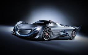 new mazda vehicles new mazda furai concept u2013 the fast and the furai ious the cars