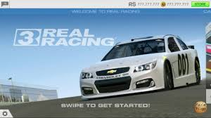 real racing 3 apk data real racing 3 mod for android apk data free