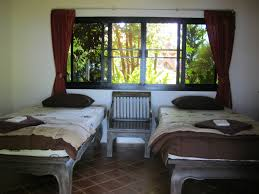 Small Bedroom Ideas For Two Beds 2 Small Rooms Home Design Ideas