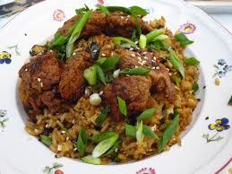 See Thru Chinese Kitchen Blue Island Smokin U0027 Chokin U0027 And Chowing With The King