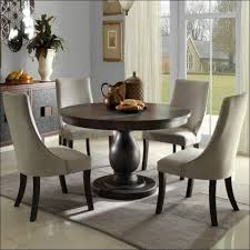 Standard Sizes Of Area Rugs by Kitchen Rug Under Dining Room Table Homemade Kitchen Table Best