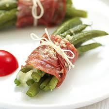 Thanksgiving Appetizers Easy 5 Easy Ideas For Thanksgiving Appetizers Ladylux Online Luxury