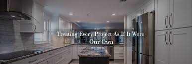 Kitchen Cabinets West Palm Beach Fl Home Heller Cabinetry