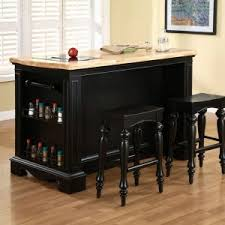 island kitchen stools furniture counter height bar stools for kitchen decorating ideas