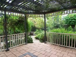 Garden Pergolas Ideas Pergola Ideas Garden Optimizing Home Decor Ideas Pergola Ideas