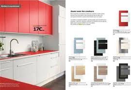 exceptional modele placard de cuisine en bois 10 facade porte