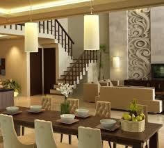 desain interior desain interior model rumah idaman rumah minimalis bagus