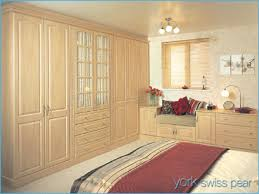 Bedrooms Warrington Fitted Bedrooms Warrington Bedroom Company - Fitted bedroom design