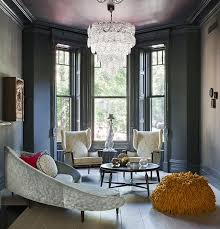 51 best brooklyn row house design images on pinterest house