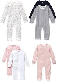 newborn clothes what you really need fit pregnancy and baby