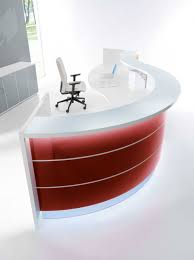 Reception Desks Sydney Curved Reception Desk Nz Buy Curved Reception Desk Curved Front