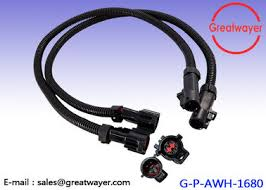 automotive wiring harness on sales quality automotive wiring