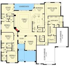 house floor plan designer best 25 traditional house plans ideas on house plans