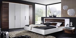 Schlafzimmer Set Abverkauf Casante Mondo Fachhändler Möbel Kempf