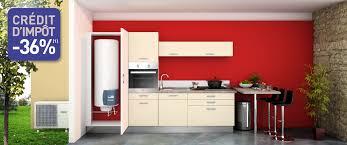 comment cacher une chaudi鑽e dans une cuisine comment cacher un chauffe eau dudew com