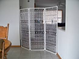 pvc room dividers images throwing