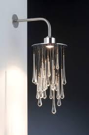 Bathroom Lamps 12 Best Bathroom Lighting Images On Pinterest Bathroom Lighting