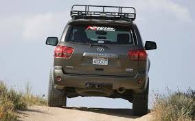 toyota sequoia lifted pics should i gasp trade for a sequoia toyota 4runner forum
