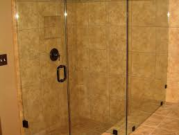 shower contemporary steam showers stunning steam shower home
