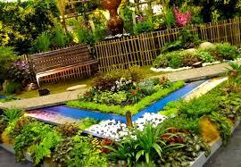 Small Backyard Design Ideas On A Budget Small Backyard Garden Design Ideas And Designs For Page Of Gardens