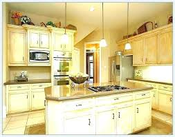 stove on kitchen island gas stove top with downdraft whirlpool kitchen island wolf range