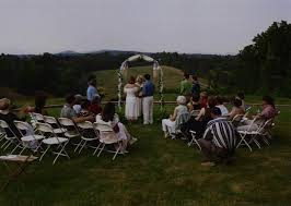 small wedding ceremony rehearsal dinner