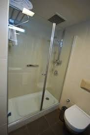 best 25 cleaning shower doors ideas on pinterest cleaning glass