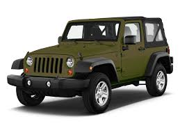 jeep sahara green car listings long term auto