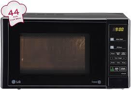 Lg Toaster Oven Flipkart Com Lg 20 L Solo Microwave Oven Solo