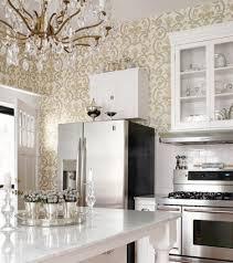 Parisian Chic Home Decor by Fashion Home Interiors Fashion Home Decor Style Chic Bedroom