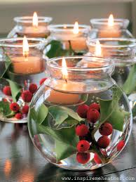 easy centerpieces winter centerpiece ideas winter wedding decoration ideas for