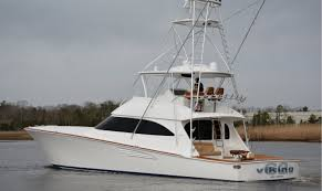 custom sport boat cruiser u0026 yacht maufacturer formula boats new u0026 used viking yachts for sale hmy yachts