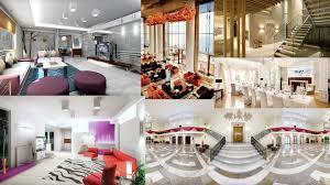 mukesh ambani home interior mukesh ambani house interior designer