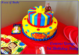 curious george cakes 1st birthday curious george cake ideas 97891 curious georg