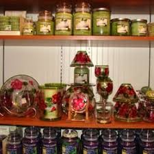 Spice Rack Plano Tx Yankee Candle Candle Stores 455 Coneflower Dr Garland Tx
