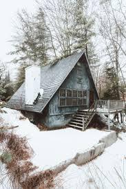 small a frame cabins baby nursery a frame houses minecraft small a frame house