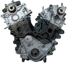 lexus v8 timing belt replacement plymouth categories kar king auto