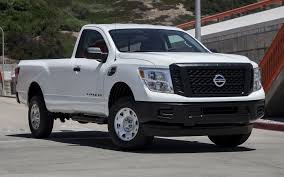 nissan titan warrior 2017 nissan titan xd 2017 wallpapers and hd images car pixel