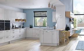 kitchen italian with kitchen also accessories and utensil