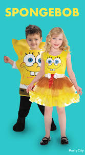 party city cute halloween costumes 48 best nickelodeon haunted house party brought to you by party