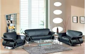 Leather Living Room Furniture Clearance Leather Living Room Furniture Clearance Uberestimate Co