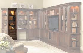 Office Wall Cabinets With Doors Hooker Furniture Home Office European Renaissance Ii 22