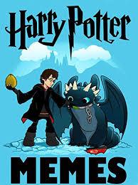 Harry Potter Funny Memes - harry potter harry potter memes and jokes 2017 memes free
